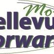 Move Bellevue Forward