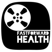 FastForward Health