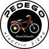 Pedego Electric Bikes Southlands