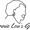The Fannie Lou Hamer Institute of Advocacy & Social Action