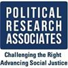 Political Research Associates