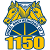 Teamsters Local 1150