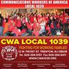 CWA Local 1039