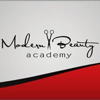Modern Beauty Academy