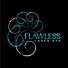 Flawless Laser Spa