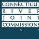 Connecticut River Joint Commissions