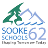 Sooke School District #62