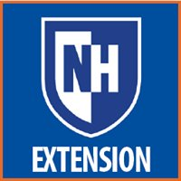 UNH Cooperative Extension - Rockingham County