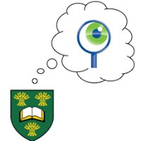Let's Talk Science at Usask