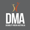 Disability Media Australia
