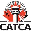 Canadian Air Traffic Control Association - CATCA