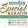 House of Hair Addiction Salon, Spa and Beauty Supply