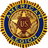 American Legion Otis Stone Post 354