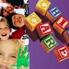 Licensed Home Childcare