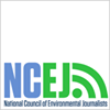National Council of Environmental Journalists (NCEJ)