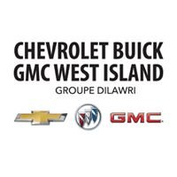 West-Island Chevrolet Buick GMC
