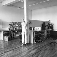 FluxWork Studio