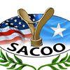 Somali American Council of Oregon ( SACOO)