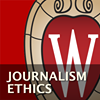 Center for Journalism Ethics