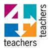 Teachers 4 Teachers Publications Pty Ltd