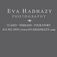 Eva Hadhazy Photography