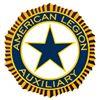 American Legion Auxiliary Unit 335