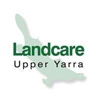 Upper Yarra Landcare