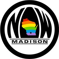 Madison NOW - National Organization for Women