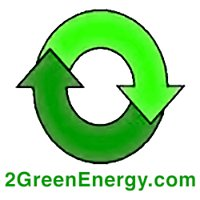 2GreenEnergy.com