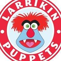 Larrikin Puppets