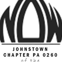 National Organization for Women Johnstown Chapter