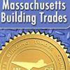Massachusetts Building Trades Council