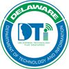 Delaware Department of Technology and Information (DTI)