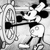 Roba da Cartoni Animati