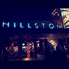 Hillstone in Coral Gables thumb