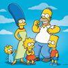Roba da Simpson