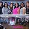 Beyond Beauty Hair & Body Lounge