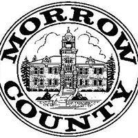 Morrow County Health Department