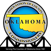 The Association of County Commissioners of Oklahoma (ACCO)