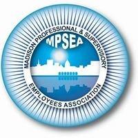 Madison Professional & Supervisory Employees Association