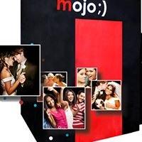 Ottawa Mojo Photo Booth