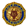 American Legion Post 252 Greenwood