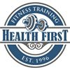 Health First Fitness Training