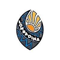 Lombadina Aboriginal Corporation
