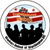 Trabajadores Unidos de Washington DC