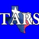 Texas Association of Rural Schools