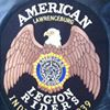 Lawrenceburg American Legion Riders Post 239