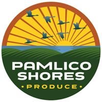 Pamlico Shores Produce