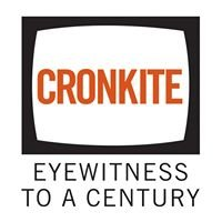 Cronkite: Eyewitness to a Century