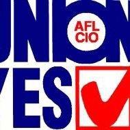 Burlington County Central Labor Council